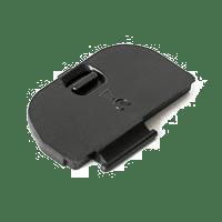 Nikon D70 Batterijdeksel