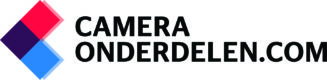 Camera Onderdelen